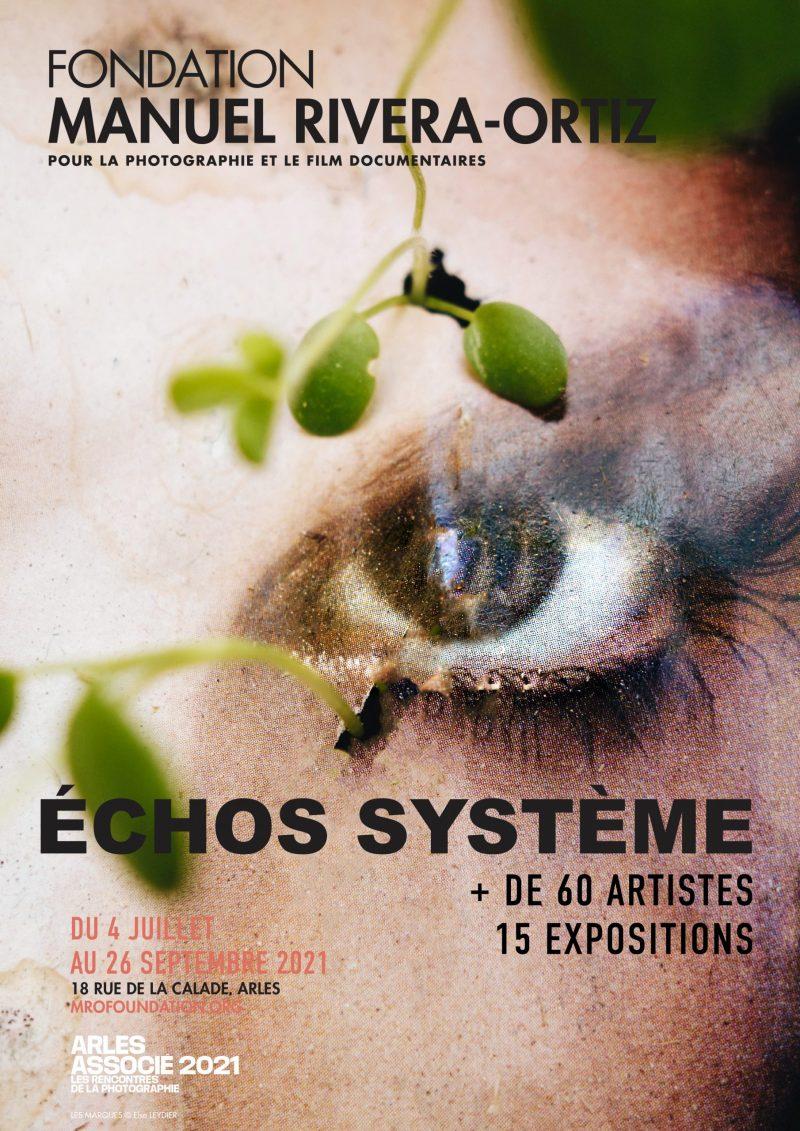 Échos système : la conscience en images